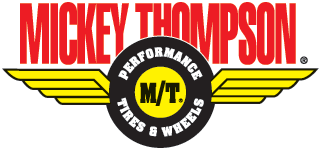 mickey-thompson.png